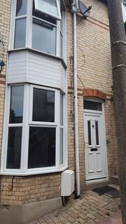 3 bedroom semi-detached house to rent - Hornebrook Avenue, Ilfracombe