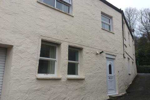 1 bedroom ground floor flat to rent - St. Brannocks Road, Ilfracombe