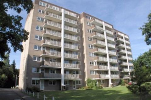 2 bedroom flat to rent - Bourne Pines, 44-46 Christchurch Road, Bournemouth