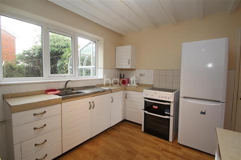 5 bedroom detached house to rent - Ravensthorpe Drive