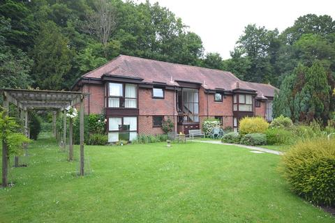 1 bedroom retirement property for sale - Woodrow Court, Church Road, Reading