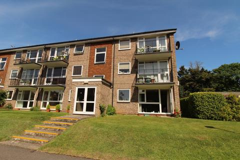 2 bedroom apartment for sale - 36 Armadale Court, Westcote Road, Reading