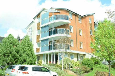 2 bedroom retirement property for sale - Pantygwydr Court, 50 Sketty Road, Uplands