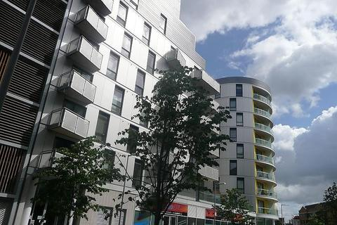 1 bedroom apartment to rent - Halcyon, Chatham Place, Reading, RG1