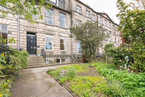 4 bedroom flat to rent - LYNEDOCH PLACE, CITY CENTRE  EH3 7PX