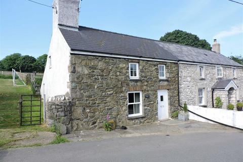 2 bedroom cottage for sale - Little Newcastle, Haverfordwest