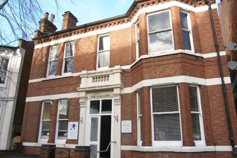 2 bedroom flat to rent - Basement Flat, 29 Leicester Street, Leamington Spa