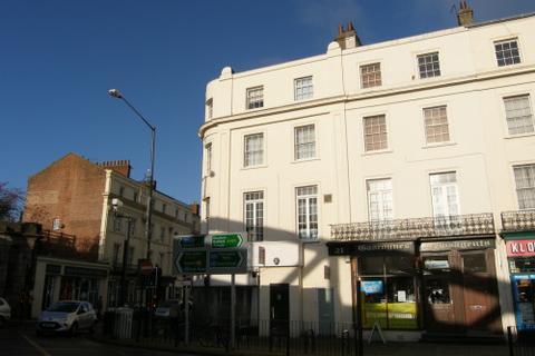 1 bedroom flat to rent - Flat 1, 19B High Street , Leamington Spa