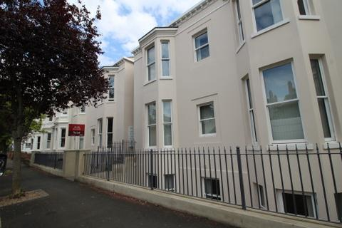2 bedroom apartment to rent - Flat 3, 56 Russell Terrace, Leamington Spa
