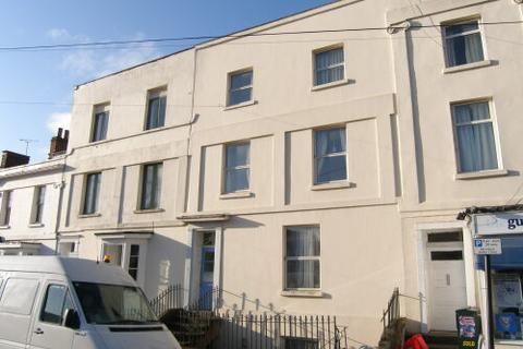 10 bedroom terraced house to rent - 8 Grove Street, Leamington Spa