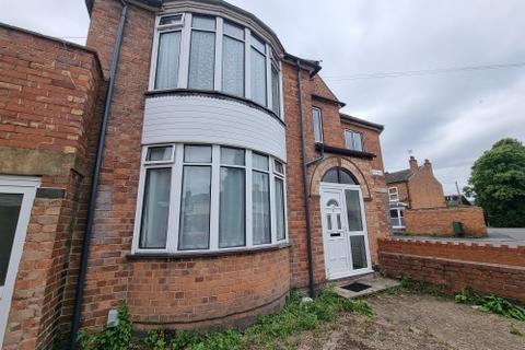7 bedroom cottage to rent - 2 Alexandra Road, Leamington Spa