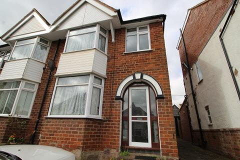 1 bedroom apartment to rent - 26a The Close, Leamington Spa