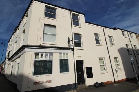 1 bedroom apartment to rent - Flat 1, 7 Brunswick Street, Leamington Spa