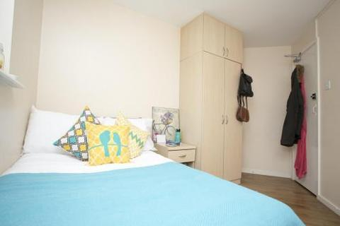 4 bedroom apartment to rent - Standard Room, Manchester Court, Manchester