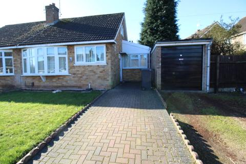 5 bedroom semi-detached house to rent - 2 Offa Drive, Kenilworth
