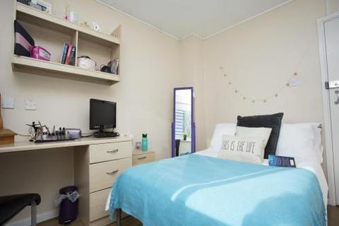 4 bedroom property to rent - Classic Room, Manchester Court, Manchester