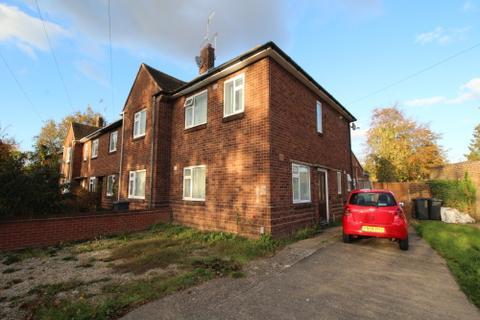 5 bedroom semi-detached house to rent - Pound Lane, Leamington Spa