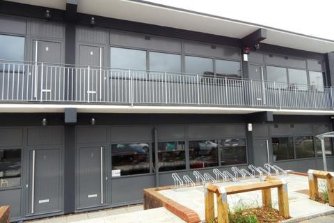 1 bedroom apartment to rent - Albert Works, Hove