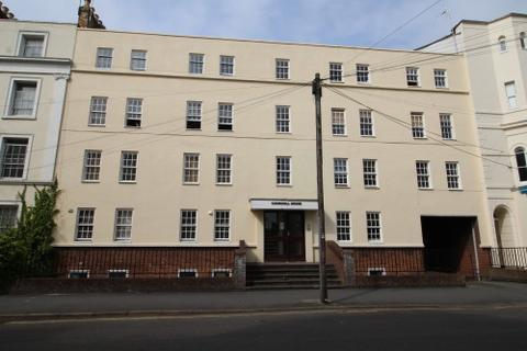 1 bedroom apartment to rent - Churchill House, Regent Street, Leamington Spa