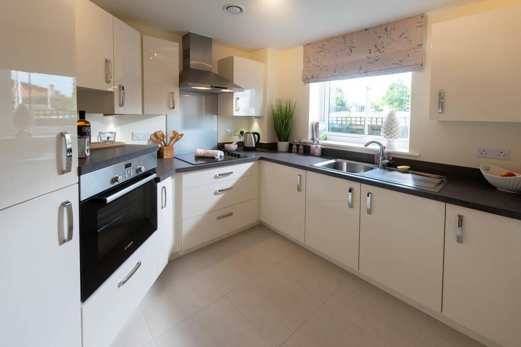 New kitchen 1 bed flat.jpg
