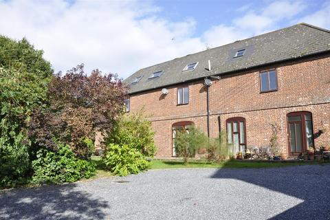 2 bedroom cottage for sale - Beacon Heath, Exeter