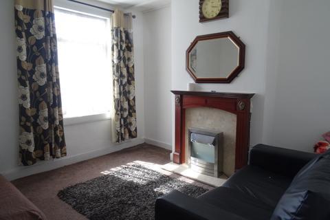 1 bedroom flat to rent - Nursery Road, Lozells, B19
