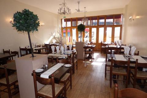 Restaurant for sale - East Barnet road, EN4