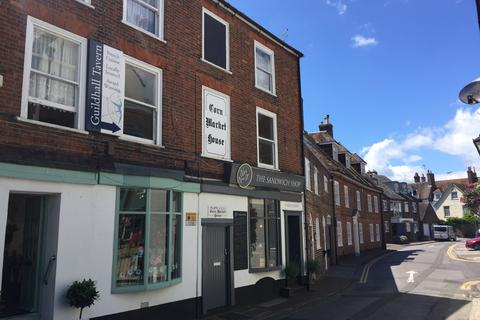 1 bedroom flat to rent - Poole