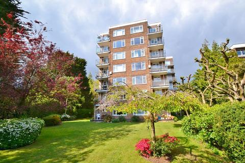 2 bedroom flat to rent - Branksome Park