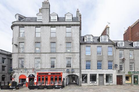 2 bedroom flat to rent - 9C Castle Street
