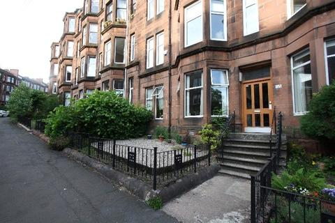 1 bedroom apartment to rent - 0/1, Novar Drive, Hyndland, Glasgow
