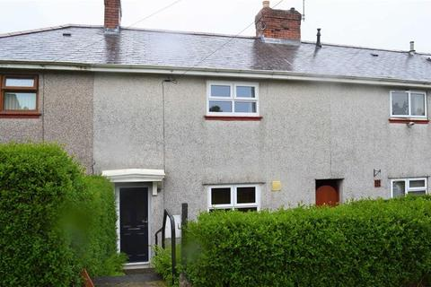 2 bedroom terraced house for sale - Elphin Crescent, Swansea, SA1