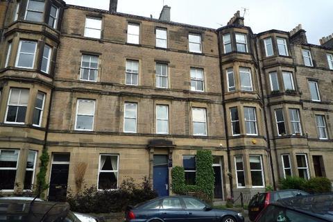2 bedroom apartment to rent - 1F2, Harrison Gardens, Shandon, Edinburgh