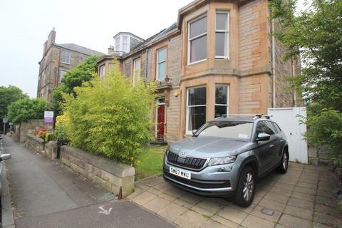 6 bedroom terraced house to rent - Kilmaurs Terrace, Edinburgh, Midlothian