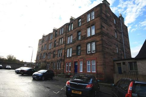 2 bedroom flat to rent - St Clair Place, Easter Road, Edinburgh, EH6 8JZ