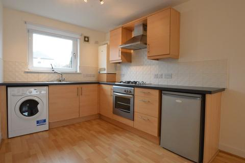 2 bedroom flat to rent - Viewmount Drive, Maryhill, Glasgow, G20
