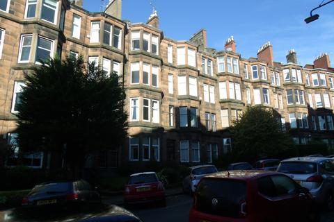 2 bedroom flat to rent - HYNDLAND, GLASGOW G12