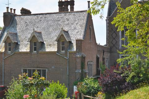 3 bedroom house for sale - The Courtyard,  Clyffe House, Tincleton, Dorchester DT2