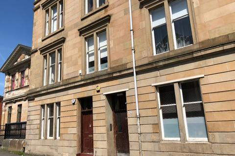 4 bedroom flat to rent - Carnarvon Street, West End, Glasgow