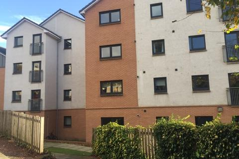 2 bedroom flat to rent - Cumlodden Drive, Maryhill, Glasgow
