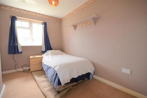 Studio to rent - Carlton Close, Aylesbury, HP19