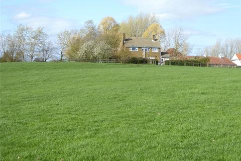 Farm for sale - Knolls Hill Farm, Bournebridge Lane, Stapleford Abbotts, Essex, RM4