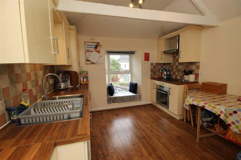 3 bedroom apartment to rent - North Road East, Plymouth