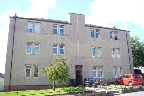 2 bedroom flat to rent - Court Street, , Dundee, DD3 7NS