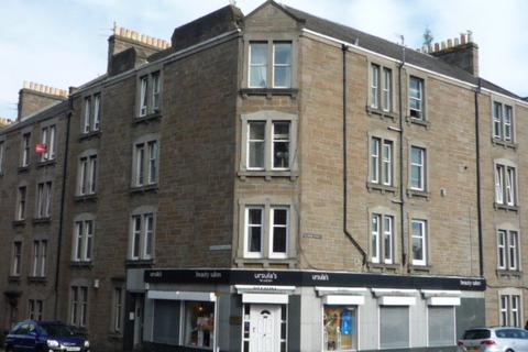 2 bedroom flat to rent - Blackness Road, West End, Dundee, DD2 1RW