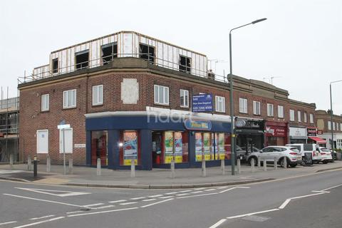 Land for sale - 58 - 60 Avenue Road Bexleyheath DA7
