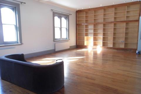 2 bedroom apartment to rent - Princes Street, Brighton