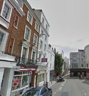 1 bedroom flat to rent - Bartholomews, East Street, Brighton