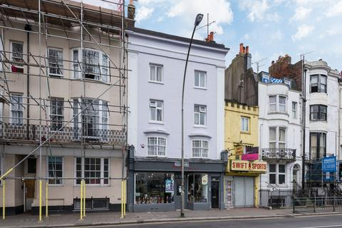 6 bedroom apartment to rent - Grand Parade, Brighton