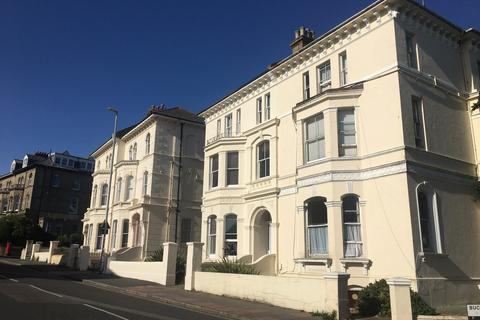 1 bedroom apartment to rent - Dyke Road, Brighton